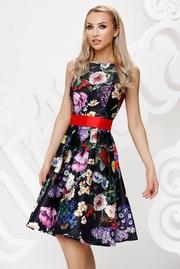 rochii de ocazie de vara ieftine