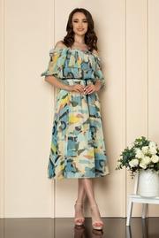 rochii de ocazie de vara online
