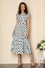 rochii de ocazie ieftine de vara