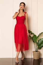 rochii de seara de vara elegante