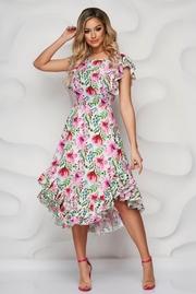 rochii de vara de ocazie online
