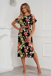 rochii de vara de seara online
