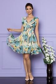rochii de vara de zi elegante