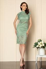 rochii de vara din dantela ieftine