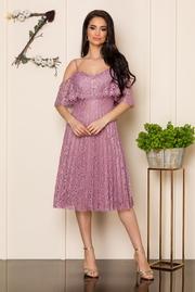 rochii de vara din dantela online
