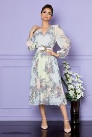 rochii de vara ieftine marimi mari