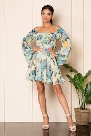 rochii de vara ieftine online