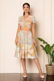 rochii de vara ieftine pentru plinute