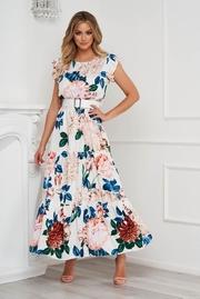 rochii de vara lungi ieftine