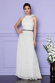 rochii de vara lungi online