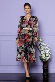 rochii de vara marimea xxl