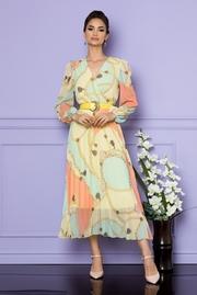 rochii de vara marimi mari online