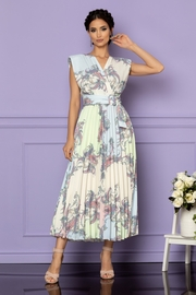 rochii de vara pentru femei plinute