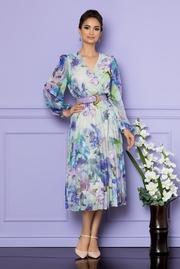 rochii de vara pentru grasute