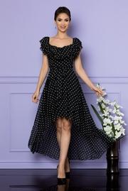 rochii de vara pentru plinute