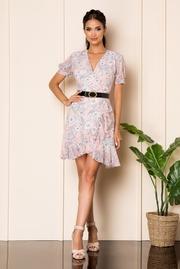 rochii de vara scurte online