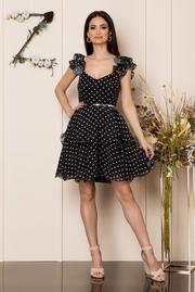 rochii de vara starshiners ieftine