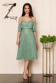rochii din dantela de vara