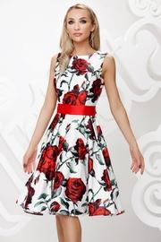 rochii elegante de vara de ocazie