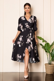 rochii elegante de vara pentru plinute