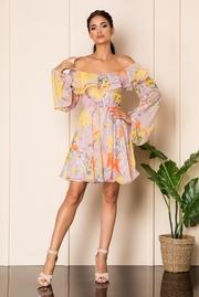 rochii ieftine de vara online