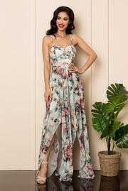 rochii lungi de vara ieftine