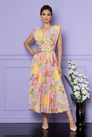 rochii marimi mari de vara