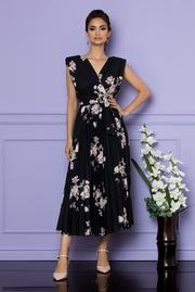 rochii pentru plinute de vara