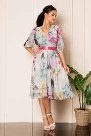 rochii scurte elegante de vara