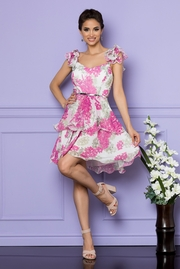 rochii turcoaz de vara ieftine