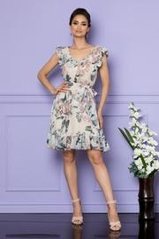 rochii vara ieftine online